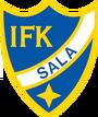IFK Sala