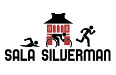 Sala Silverman